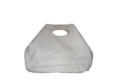 cellophane small in nappa